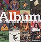 Album: Style and Image in Sleeve Design by…