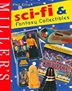 Miller's Sci-Fi & Fantasy Collectibles by…