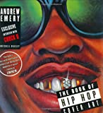 Beazley, Mitchell: The Book of Hip Hop Cover Art