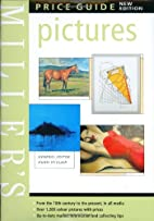 Miller's Pictures Price Guide 2005 by Hugh…