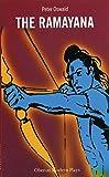 Oswald, Peter: The Ramayana (Oberon Modern Plays)