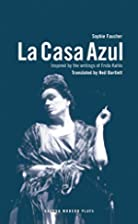 La Casa Azul: inspired by the writings of…