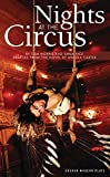Carter, Angela: Nights at the Circus