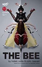 The bee by Hideki Noda