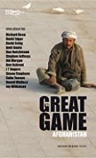 The Great Game: Afghanistan (Oberon Modern…