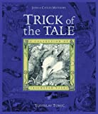 Tomislav Tomic: Trick of the Tale Slipcased edition