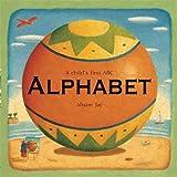Jay, Alison: Alphabet: Alison Jay's ABC