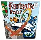 Fantastic Four (True Believers Retro…
