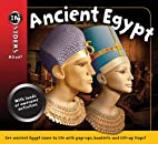 Ancient Egypt (Insiders Alive) by Robert…