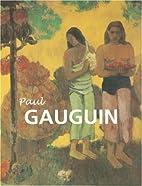 Gauguin (Great Masters) by Anna Barskaya