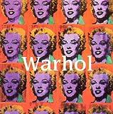 Confidential Concepts staff: Warhol (Mega Squares)