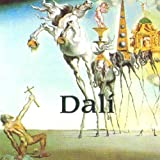 Confidential Concepts: Dali: 1904 - 1989