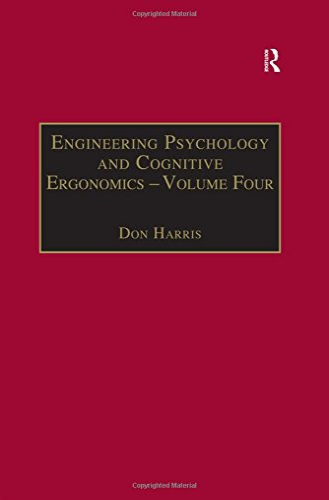 engineering-psychology-and-cognitive-ergonomics-volume-4-job-design-product-design-and-human-computer-interaction-engineering-psychology-and-cognitive-ergonomics-series