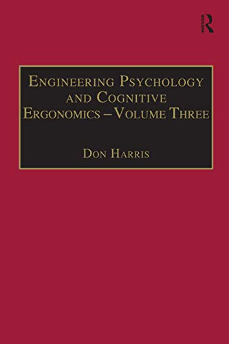 engineering-psychology-and-cognitive-ergonomics-volume-3-transportation-systems-medical-ergonomics-and-training-engineering-psychology-and-cognitive-ergonomics-series