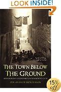 The Town Below the Ground: Edinburgh's Legendary Underground City