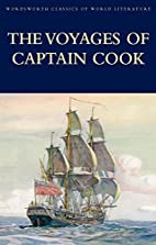 The Voyages of Captain Cook (Wordsworth…