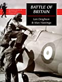 Deighton, Len: Battle of Britain