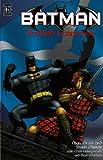 Grant, Alan: Batman: The Scottish Connection (Batman)