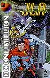 Kidd, Chip: Batman Animated