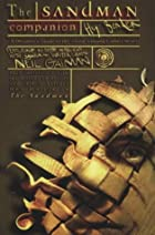 Sandman Companion (Sandman) by Hy Bender