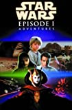 Truman, Timothy: Star Wars: Episode I : Adventures