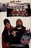 Smith, Kevin: Jay and Silent Bob: Colour Edition: Chasing Dogma (Jay & Silent Bob)