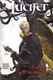Carey, M. J.: Lucifer: A Dalliance with the Damned (Sandman)