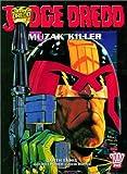 Ennis, Garth: Judge Dredd: Muzak Killer: 2000 Ad Presents