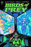 Chuck Dixon: Birds of Prey