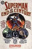 Immonen, Stuart: Superman: End of the Century (Superman)