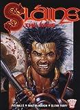 Mills, Pat: Slaine: The King (2000 AD Presents)