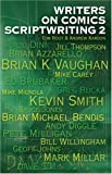 Salisbury, Mark: Writers on Comics Scriptwriting 2
