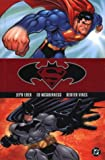 Loeb, Jeph: Superman/Batman: Public Enemies