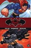 Loeb, Jeph: Superman/Batman: Public Enemies