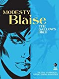 O'Donnell, Peter: Modesty Blaise: The Gallows Bird