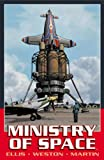 Ellis, Warren: Ministry of Space