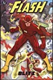 Johns, Geoff: The Flash: Blitz (Titan Books UK Edition)
