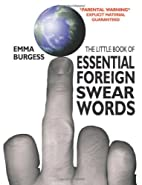 The Little Book of Essential Foreign…