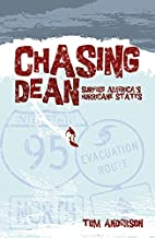 Chasing Dean: Surfing America's…