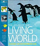 Whitfield, Philip: The Atlas of the Living World