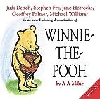 Winnie the Pooh (Hodder Children's…