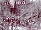 Bygone Leith by Guthrie Hutton