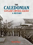 The Caledonian, Scotland's Imperial…