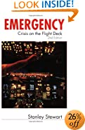 Emergency! Crisis on the Flight Deck, Second Edition