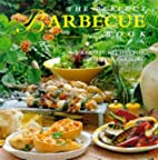 The Perfect Barbecue Book by Hermes House