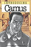 Mairowitz, David Zane: Introducing Camus