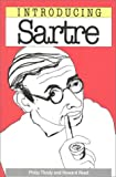Appignanesi, Richard: Introducing Sartre