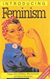 Watkins, Susan A.: Introducing Feminism