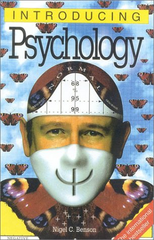 introducing-psychology