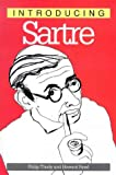 Read, Howard: Introducing Sartre